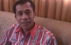 Tiga Pimpinan DPRD Mitra Periode 2019-2024 Bakal Dapat Mobil Dinas Rp 2,1 Miliar