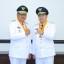 55 Tahun Provinsi Sulut, OD – SK Terus Lakukan Terobosan Tingkatkan Sektor Perhubungan