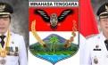 Stand Mitra di Sulut Expo Dibanjiri Pengunjung, Bupati Sumendap: Potensi Mitra Dilirik Investor