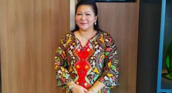 Kepala DP3A Kota Manado Sambut Baik Revisi UU Perkawinan