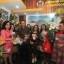 Eman Sebut Sulut Expo Jadi Ajang Promosi Potensi Investasi