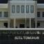 Ini Nama-nama Anggota DPRD Tomohon Periode 2019-2024