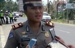 Total Hasil Operasi Patut Samrat 2019 di Minahasa Sebanyak 804 Pelanggaran