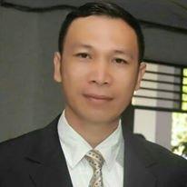 Fransisikus Ferdinand Lantang SSTP, Sekretaris DPRD Tomohon