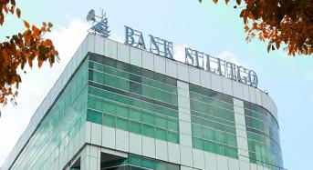 Investree Gandeng Bank SulutGo Berdayakan UKM
