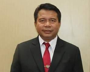 Kabupaten Mitra Dianugerahi Penghargaan Pengelola Dana Transfer Terbaik 2019