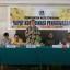 Wali Kota Tomohon Sebut APIP Ujung Tombak Pemerintahan Bebas KKN