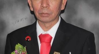 Pilhut Sukses, Ketua Sementara DPRD Mitra Sebut Kemenangan Seluruh Warga Mitra