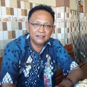 Fero Worang