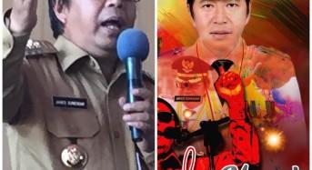 Pengamat Politik Nilai JS Layak Pimpin Kota Manado