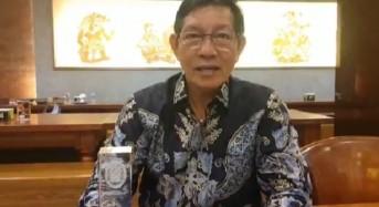 Pemkot Manado Targetkan Masuk Ajang The United Nations Public Service Awards