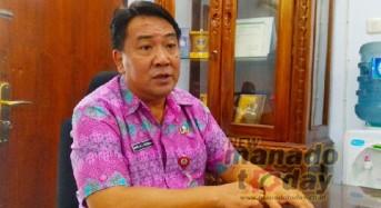 Permudah Pengurusan Izin, PM-PTSP Manado Hadirkan Service Point di Dua Kecamatan