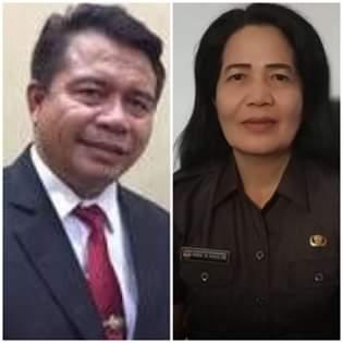Pemkab Mitra Usulkan 153 Kuota CPNS Tahun 2019