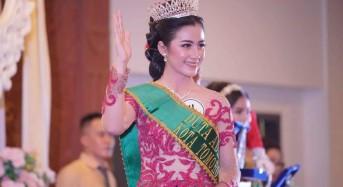 Riegelkent-Rinoa Duta Adhyaksa, Ini Hasil Ekspresi JMS