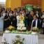 Eman Apresiasi Jemaat GMIM Bait El Kamasi yang Terus Mendukung Program Pemerintah