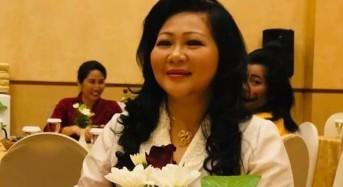 Perempuan dan Anak Korban Kekerasan atau Pelecehan Jangan Ragu Melapor ke DP3A Manado