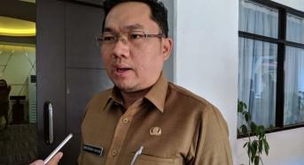 dr. Ivan Nilai Pemeriksaan Terinci BPK Penting Untuk Peningkatan Efektivitas Pengelolaan Anggaran