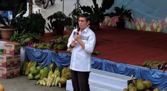 TPA Sumompo Bakal Ditutup, Ini Solusi GSVL Untuk Para Pemulung Sampah