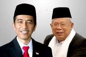 Wali Kota Tomohon Ajak Masyarakat Doakan Kelancaran Pelantikan Presiden