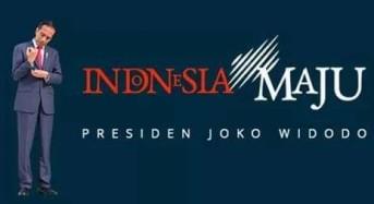 "Inilah Anggota Kabinet Indonesia Maju ""Jokowi-Amin"""