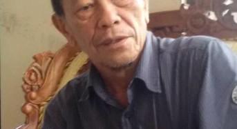 Kereh Optimis Tomohon Raih Swasti Saba Wistara II