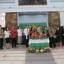 Jemaat GMIM Maranatha Paslaten Gelar Ibadah Syukur HUT ke-71