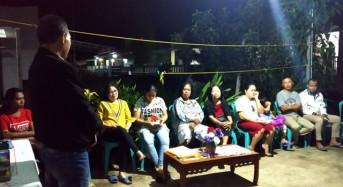 Masyarakat Kritisi Kinerja DPRD Manado Imbas Pemekaran Kelurahan Kurang Jelas