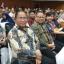 Pemkot Tomohon, KPU, Bawaslu Ikut Rakorev Pendanaan Pilkada