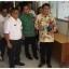 Minahasa Tenggara Menuju Kabupaten Sehat Swasti Saba Wiwerda