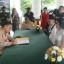 Wali Kota Tomohon Catat Pernikahan Victor dan Agnesia
