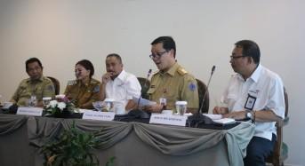 OD – SK Apresiasi Pemerintah Pusat Tetapkan KEK Likupang Destinasi Wisata Super Prioritas