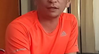 KPU Tomohon Buka Help Desk untuk Layani Balon Perseorangan