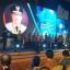 Gubernur Olly Dianugerahi Kihajar 2019 dari Kemendikbud