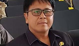 Sekwan Joins Langkun: Tugas Sekretariat DPRD Fasilitasi Agenda Resmi DPRD