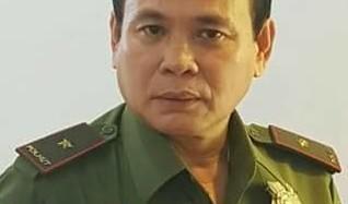 Terkait Dugaan Ilegal Logging di Ratatotok, Dinas Kehutanan Provinsi Segera Panggil Pelleng Cs