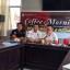 KPU Ajak Pers Kawal Tahapan Pilkada Tomohon 2020
