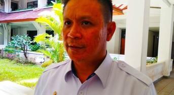 Dishub Kota Manado Gencarkan Pengawasan Jelang Natal