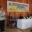 Eman Sebut Pembentukan Forum Koordinasi untuk Tangkal Segala Bentuk Ancaman