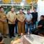 Wali Kota Tomohon Melayat ke Rumah Duka Keluarga Wagiu-Londok