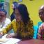 Karir Paripurna di Partai, MJLW Mendaftar Balon Wali Kota Tomohon dari Golkar