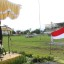 Wali Kota Tomohon Minta Jasa-jasa Pahlawan Dihargai
