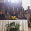 Komisi I DPRD Tomohon Bangun Sinergitas di Tomohon Selatan