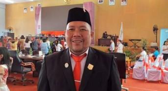 Optimalisasi Kinerja Pemerintahan Desa, Pekan Ini Komisi Satu Turun ke Kecamatan