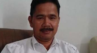 Harga Rica di Minahasa Tenggara Berangsur Stabil