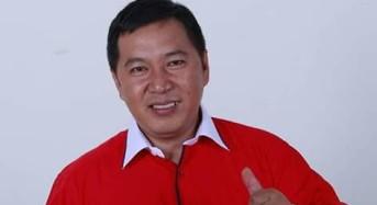 JS Pilihan Tepat PDI-P, Sumendap: Tunggu Saya di Manado