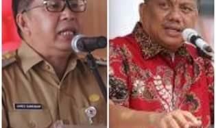 Gubernur OD Puji Kebijakan Sumendap Terkait Pakaian Bebas Rapi Untuk SD dan SMP