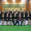 8-11 Desember Reses Anggota DPRD Tomohon