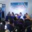 Dishub Bersama DWP Kota Manado Gelar Pemeriksaan Kesehatan Gratis