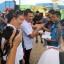 GSVL Siapkan Bonus untuk Atlet Kota Manado yang Berprestasi di Porprov 2019