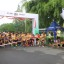 Diikuti 325 Pelari, Kadispora Lepas Tomohon Run 10 K 2019